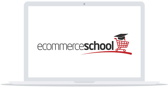 Ecommerce School il blog di Magento